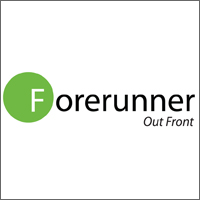 2014 Forerunner Group Calendar Design_2.5_outlines